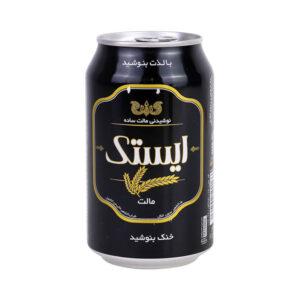 نوشیدنی-مالت-ساده-برند-ایستک
