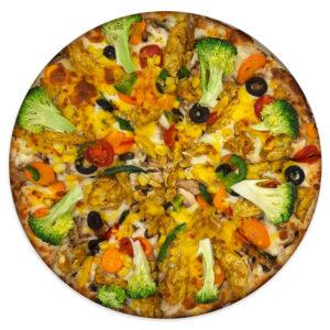 پیتزا-ورزشکاران-زینو