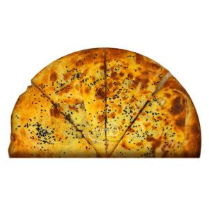 پیتزا کالزونه